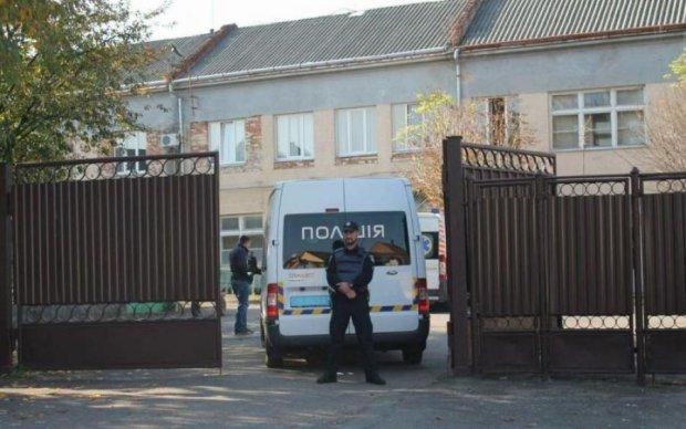 Киевского маньяка-убийцу выдал обычный скальпель