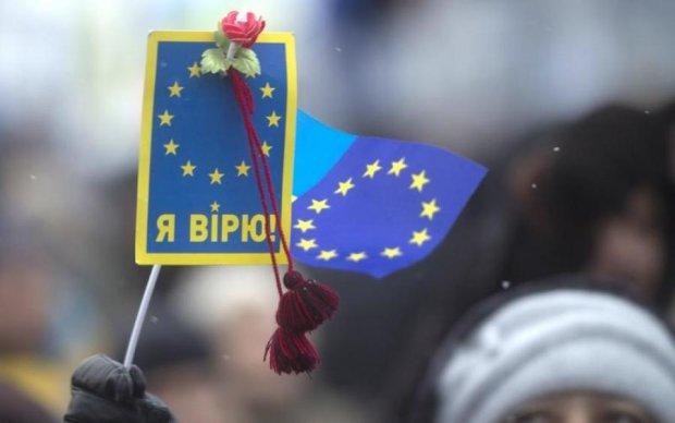 Україна в ЄС: Німеччина різко міняє курс