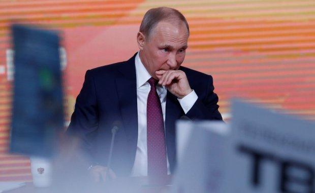 Зеленський зібрався на серйозну розмову із Путіним: агресор вимагає від слуги народу те, що наобіцяв Порошенко