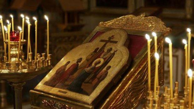 Изображение - Поздравление с воздвижением креста господня в прозе rJlNAmzFttPcGNL8m8Wty9op7BnHYgrmqKtL4jYn