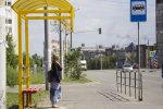 В Україні заборонять маршрутки: що це значить і коли