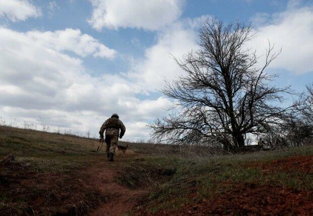 ЗСУ натрапили на таємний бункер найманців Путіна: що ховали за бетонним перекриттям окупанти