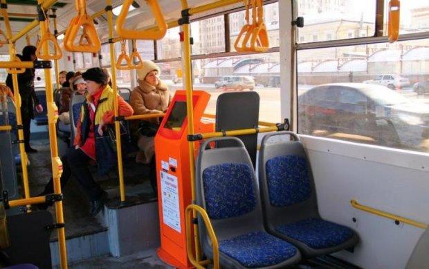 Подорожание проезда в Киеве: почему украинцы должны платить больше
