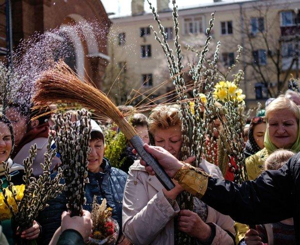 21 квітня: яке сьогодні свято - історія і традиції