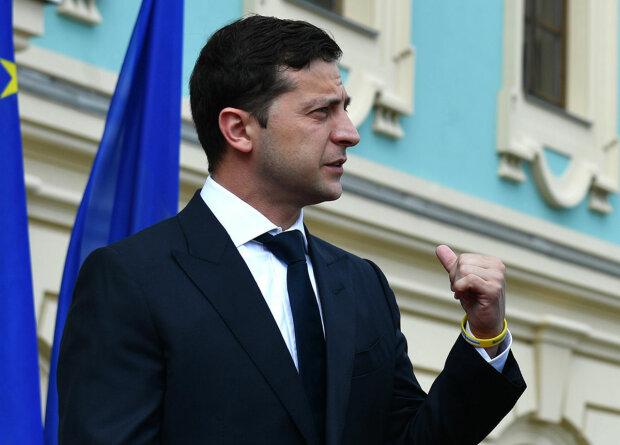 Зеленський позбавить депутатів недоторканності: через кілька днів відповідатимуть за все