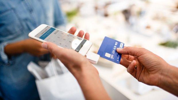 Нацбанк змінив процедуру оформлення картки: які новинки чекають на українців