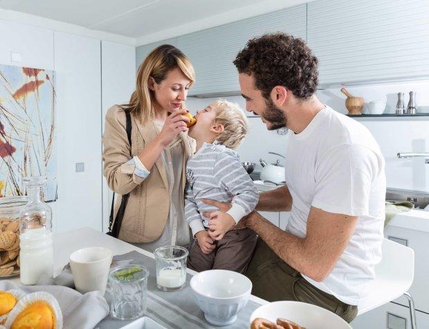 Никогда не отдавайте пустую посуду: судьба заставит вас пожалеть об этом
