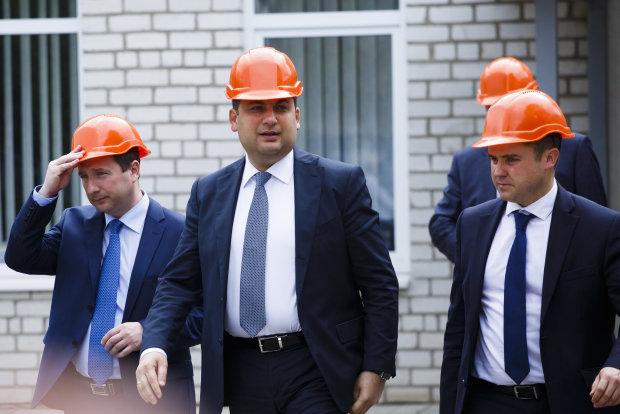 Угольный беспредел: Гройсман подарит 4 миллиарда ваших денег Ахметову