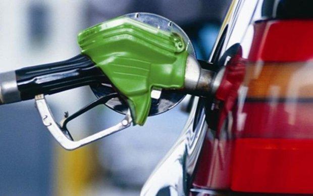 Как сэкономить бензин и дизельное топливо: полезные советы