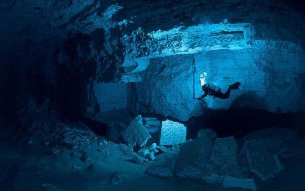 """Находка со дна океана """"рассказала"""" археологам невероятную историю"""