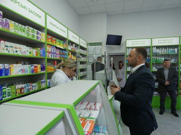 Українці масово їдуть в Європу за ліками: навіть там дешевше
