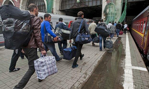 Українці на першому місці в ЄС: страшні цифри - кожен шостий з нас