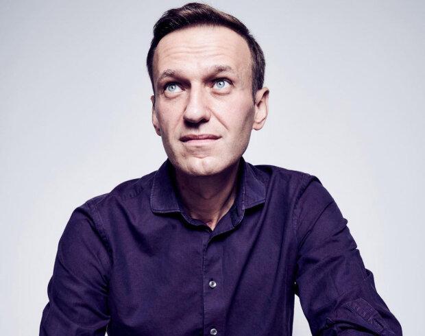 Олексій Навальний, фото: Instagram