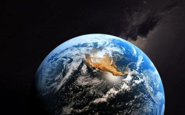 Планета-вбивця Нібіру суне на Землю, можлива катастрофа