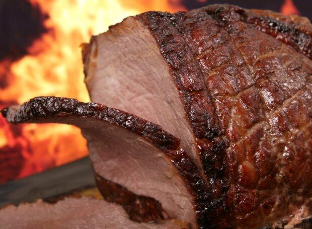 Суп на другому бульйоні - як правильно варити м'ясо для максимальної користі організму
