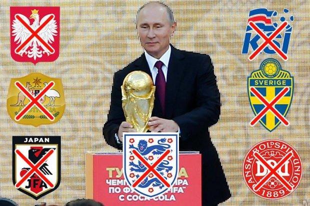 украинские комментаторы для fifa 15