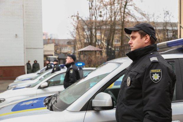 Смертельна перестрілка в Луцьку: з'явилися шокуючі подробиці