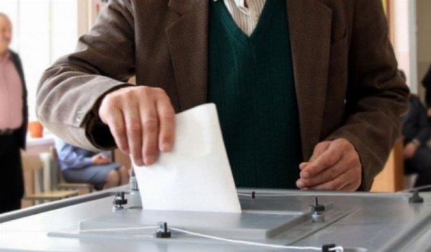 Власти готовятся к выборам, ждем осенью?