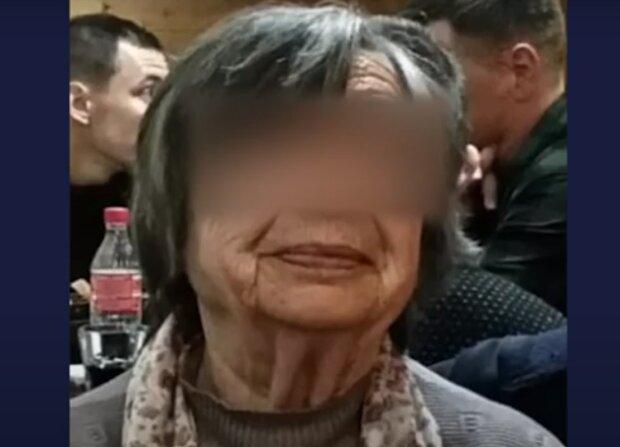 Полиция разыскала пропавшую тернополянку – лежала в яме и стонала