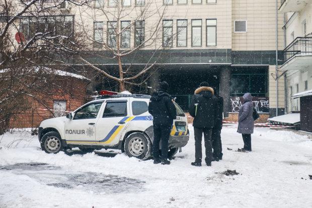 У Кривому Розі діти жорстоко побили п'ятикласника, а відео витекло до мережі, шокувавши всю Україну