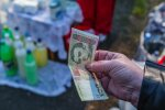 Деньги, фото - Апостроф