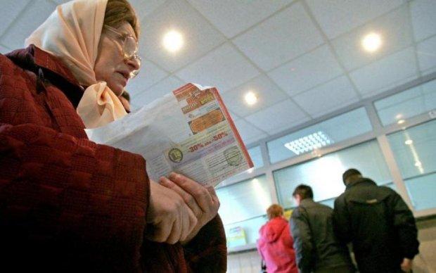 Монетизація субсидій: чого чекати українцям