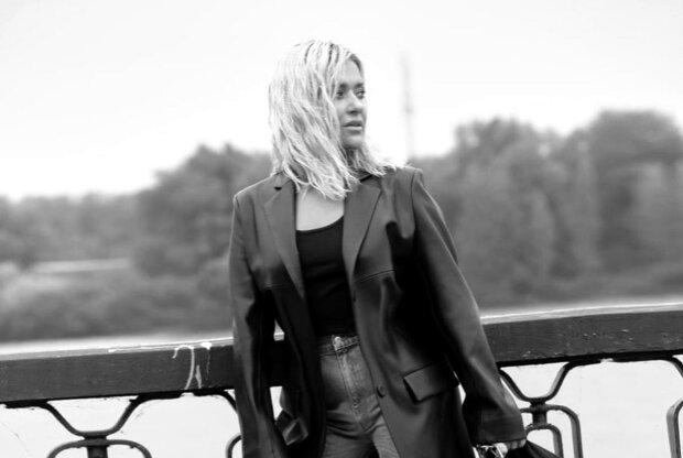 Наталя Могилевська, фото з Instagram