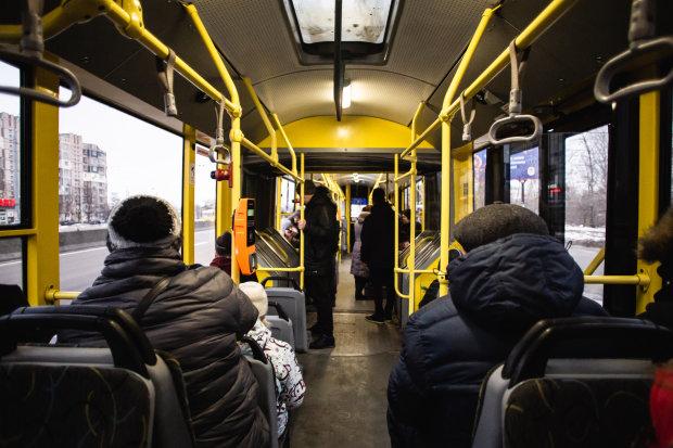 В метро доплатим 4 грн, а в троллейбусах - еще 2: как подорожает проезд в разных городах Украины