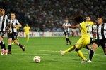 Лига Европы: гол экс-звезды Шахтера помог Челси выиграть у ПАОКа