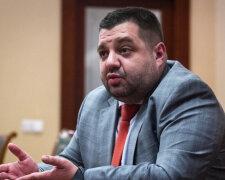 Олександр Грановський, Zik