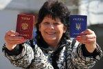 """Російські паспорти не потрібні: бойовики """"Л/ДНР"""" різко ополчилися проти Путіна, набридло"""