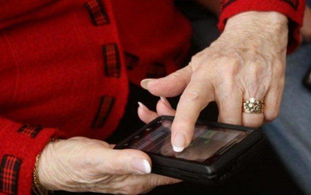 Samsung представил смартфон для интровертов