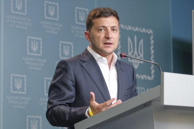 80 днів Зеленського: як президент зібрався змінити суд, транспорт та ціни на електроенергію