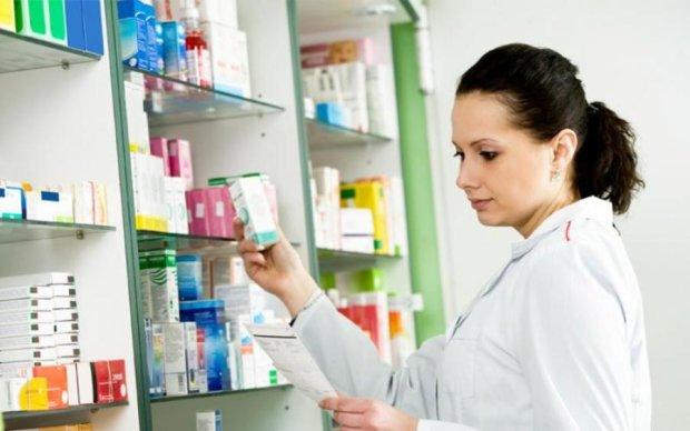 Опасны для жизни: очередной популярный препарат попал под запрет