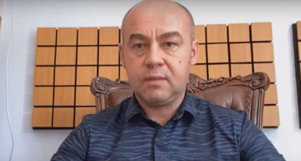"""Мэр Тернополя Надал пошел войной против Кабмина Зеленского: """"Карантина не будет"""""""