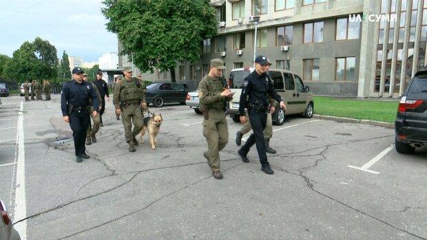 Подвійне вбивство під Одессою обростає подробицями, копи носяться як очманілі: де знайшлися кінці