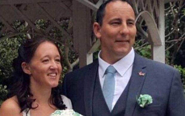 Подружжя зі скандалом розлучилося і зустрілося через 14 років: кохання перемогло навіть безпліддя