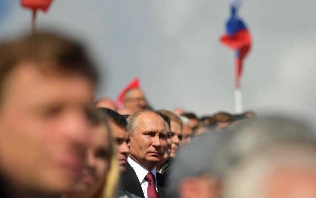Стало відомо, хто першим зрадить Путіна