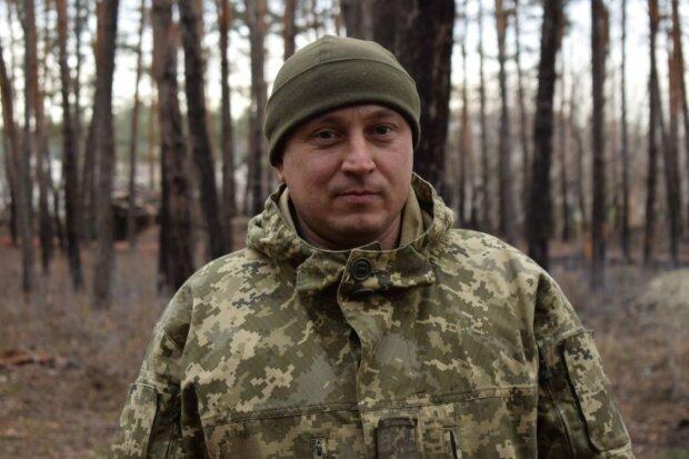 Сапер Владимир, facebook.com/pressjfo.news