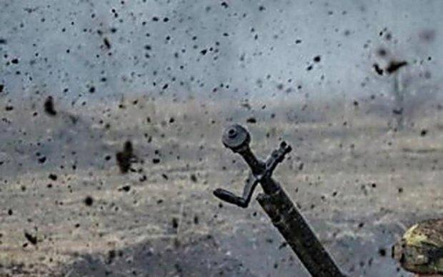 На живца: украинские снайперы раскусили мерзкую уловку боевиков