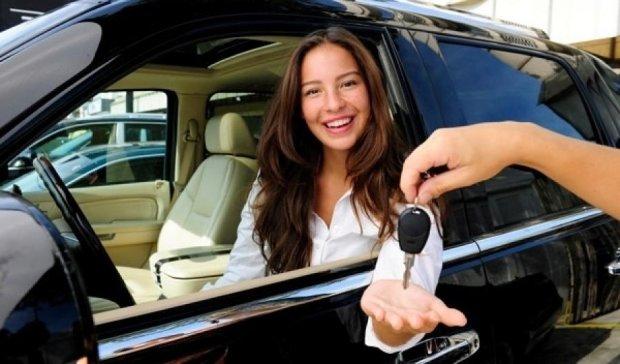 Закон про зниження акцизів на авто вигідний тільки контрабандистам