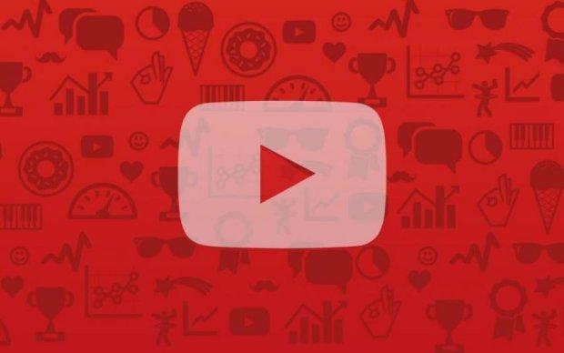 Youtube перекриє кисень терористам