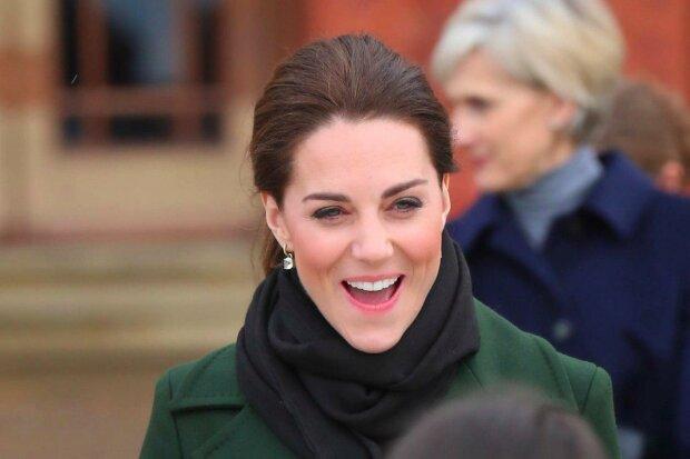 Поповнення у королівській родині: шанувальники роблять ставки на четверту дитину Кейт Міддлтон