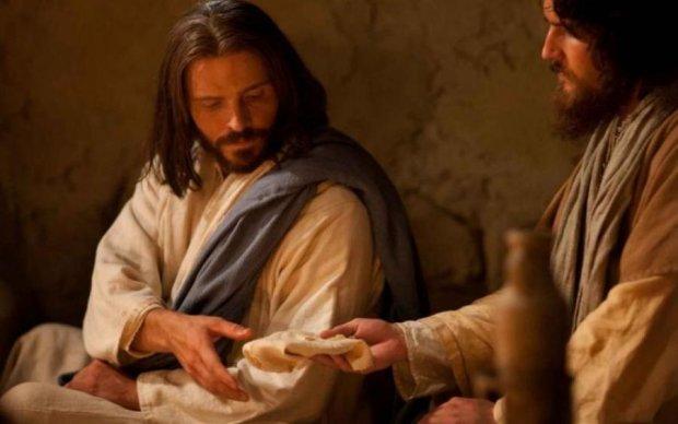 Провидец назвал место, с которого начнется пришествие космического Иисуса
