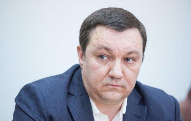 Смерть Дмитрия Тымчука: близкий друг раскрыл новые подробности