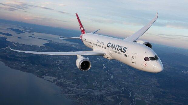Облететь Землю за 19 часов: пилоты беспосадочного рейса установили мировой рекорд, ни одной остановки