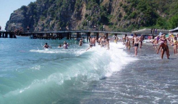 Что ожидает туристов в Крыму этим летом?