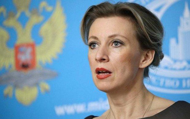 """""""Балакучу голову"""" Кремля заткнули свої ж"""