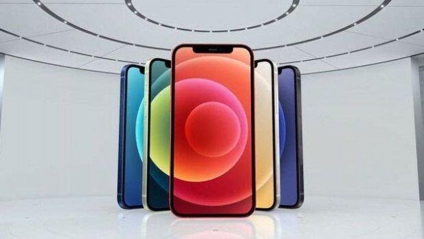 iPhone 12: обзор и характеристики