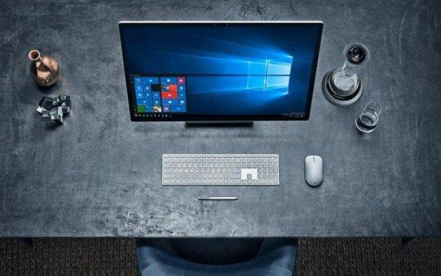 Windows 10 додадуть функцій: що зміниться